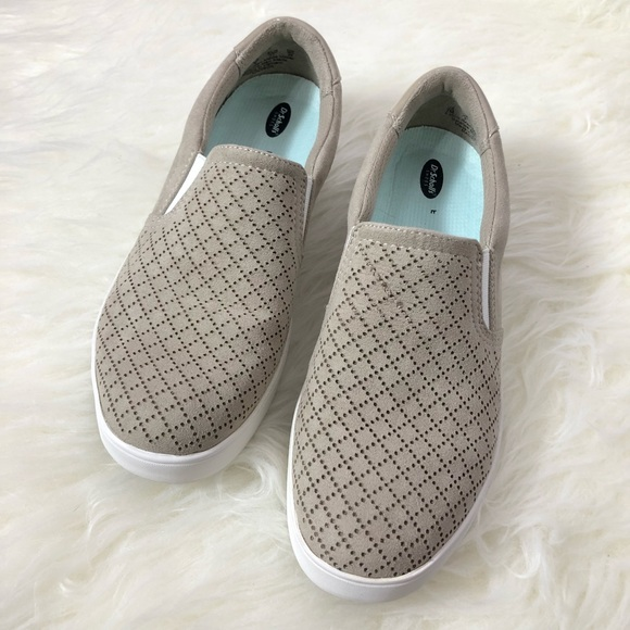 859a889cfa29 Dr Scholl s• Madison slip on sneaker